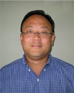 Michael Liu, , MD, FAAP